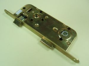 Брава LZ мод.MIDI-7C.WC  90/40 мм.бихром