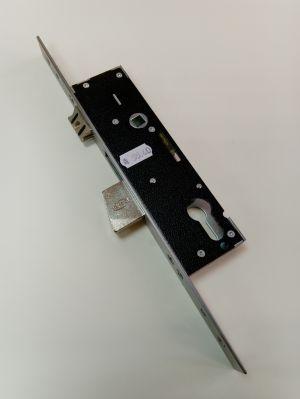 Брава OMEG секретна 85/35 мм.По DIN.