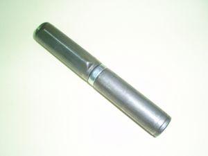 Панта IBFM 415/A усилена за бронирана врата с стоманена втулка и лагери  IBFM                                                                                                                                A=150мм, ф=22мм, B=25мм, C=14мм